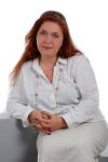 Оценка рыночной стоимости квартиры для кредита в Балаково