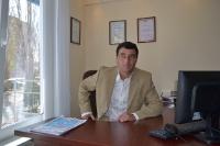 Продажа Балаковских домовладений земельных участков дач