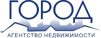 Риэлторы, агентства недвижимости Балаково