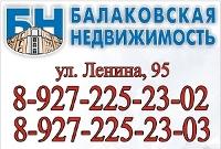 4c29fa3f2b48288d414c761e7f510c9c52.jpg