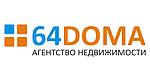 5b7d3e1dc5abbf18117ab0e1dfdb14b927.jpg