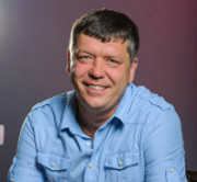 Аксенов Андрей Балаково, риэлторы, агентства недвижимости Балаково.jpg