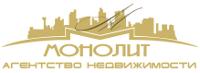 Агентство Недвижимости Монолит Балаково