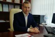 Алексей Буров АГЕНТСТВО НЕДВИЖИМОСТИ