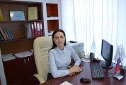 Наталья Модина АГЕНТСТВО НЕДВИЖИМОСТИ